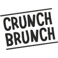 Crunch Brunch