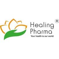 Healing Pharma