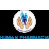 Human Pharmacia