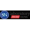 Swiss Nova Labs