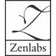 Zenlabs