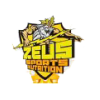 Zeus Nutrition