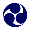 Zhongshan Hygene Biopharm Co
