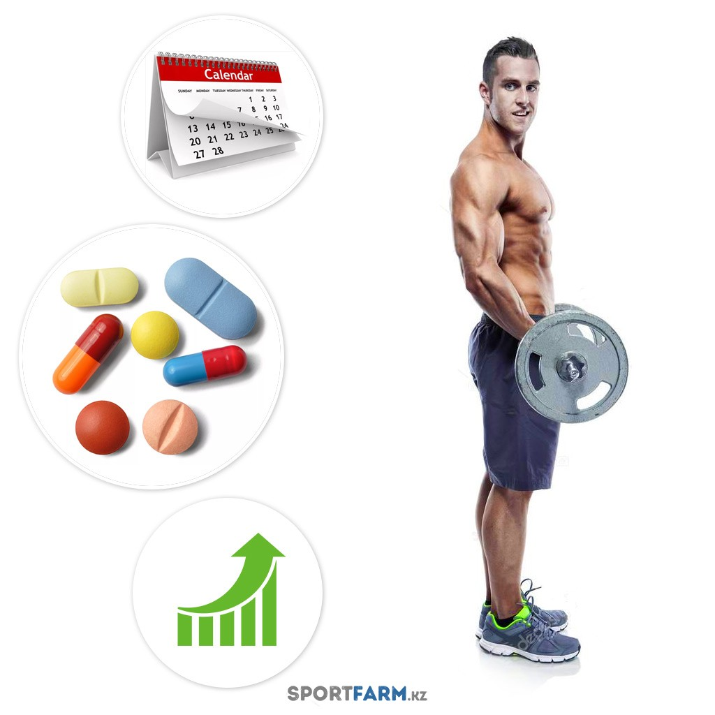 Метан для суставов лечение суставов восточной медициной
