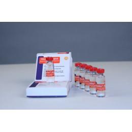Жидкий гормон роста MGT Neofin Aqua 102 единиц