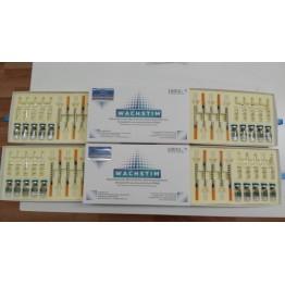 Гормон роста Wachstim (Made in Germany) Соматропин 1 флакон / 10IU (333 мкг/IU)