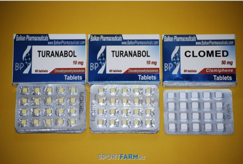 Туринабол при простатите можно ли иметь детей при хронический простатит