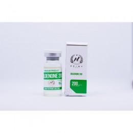 Болденон Prime Labs Boldenone 200 флакон 10 мл (200 мг/1 мл)