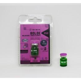 Болденон Chang Pharm Bolde флакон 10 мл (250 мг/1 мл)