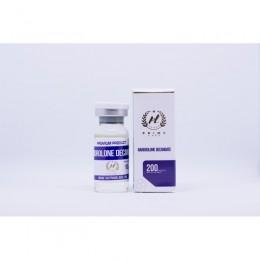 Нандролон деканоат Prime Labs флакон 10 мл (200 мг/1 мл)