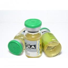 Нандролон фенилпропионат Lyka Phalibol - 100 флакон 10 мл (100 мг/1 мл)