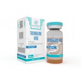 Параболан Trenbolone H100
