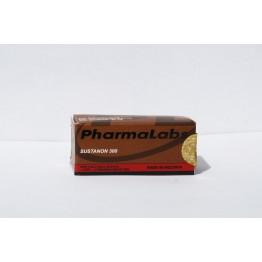 Сустанон Pharmalabs флакон 10 мл (300 мг/1 мл)