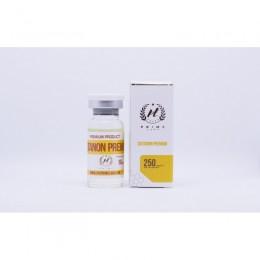Сустанон Prime Labs 1 флакон 10 мл (250 мг/1 мл)