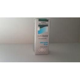 Sustaver (Сустанон) Vermodje баллон 10 мл (250 мг/1 мл)