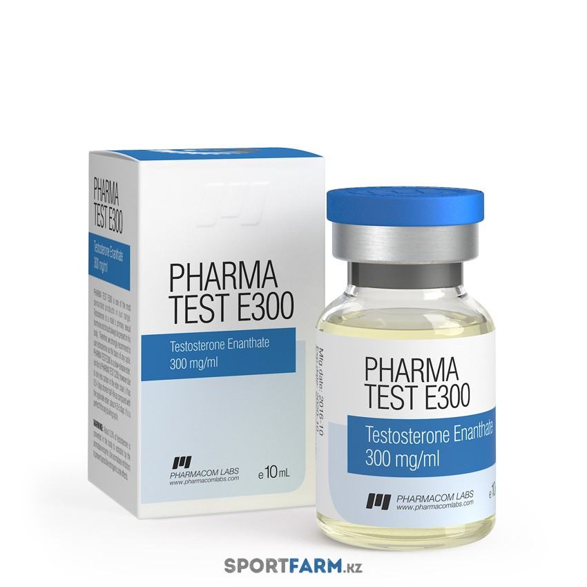 What happened to pharmacom labs british dragon oxanabol 50mg