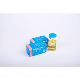 Тестостерон энантат Radjay баллон 10 мл (250 мг/1 мл)