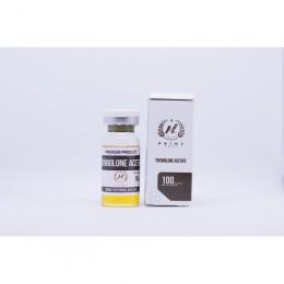 Тренболон ацетат Prime Labs 10 мл (100 мг/1 мл)