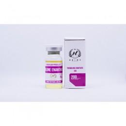 Тренболон энантат Prime Labs 10 мл (200 мг/1 мл)