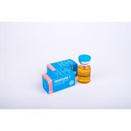 Тренболон энантат RADJAY баллон 10 мл (200 мг/1 мл)