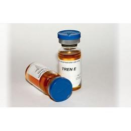 Тренболон Энантат Spectrum Pharma флакон 10 мл (200 мг/1 мл)