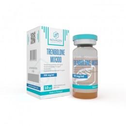 Тритрен Trenbolone MIX300