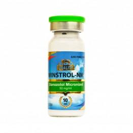 Винстрол WINSTROL-NM EPF Premium флакон 10 мл (50 мг/1 мл)
