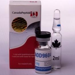 Пептид AOD Canada Peptides (1 флакон 5 мг)