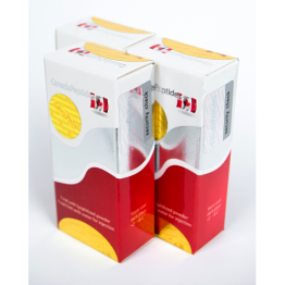 Пептид Sermorelin Canada Peptides (1 флакон 2 мг)