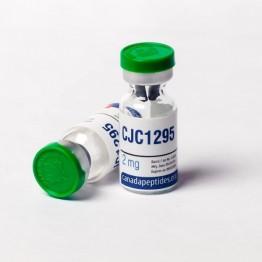 Пептид Canada Peptides CJC-1295 (1 ампула 2 мг)