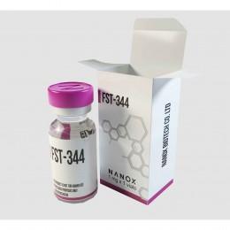 Пептид Follistatin-344 Nanox (1 флакон 1 мг)