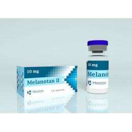 Пептид Melanotan 2 Horizon (1флакон/10мг)