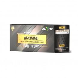 Аргинин OLYMP 1000 мг (90 капсул)