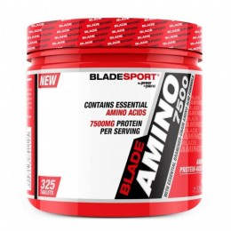 Аминокислоты Blade Amino 7500 (325 таблеток)