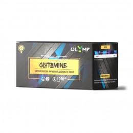 Glutamine (Глютамин) OLYMP (90 капсул)