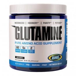 Глютамин GASPARI Glutamine (300 г)