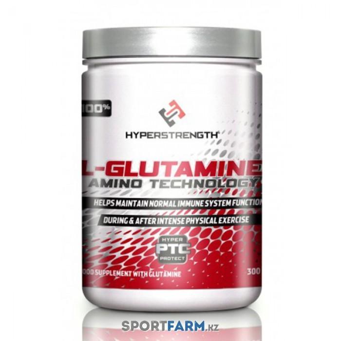 glutamate vs glutamine dogtorjcom food intolerance - 700×700