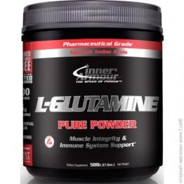 Глютамин Inner Armour Glutamine 300 г