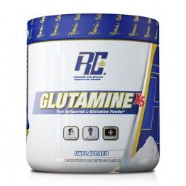 Глютамин RONNIE COLEMAN (300 г)