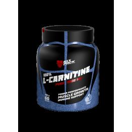 L-CARNITINE Six Pack (300 г)