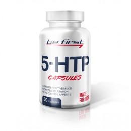 5-HTP (гидрокситриптофан) Be First (30 капсул)