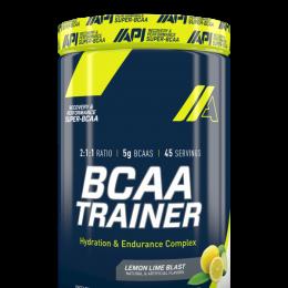 BCAA API Trainer, 384 г (45 порций)