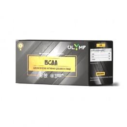BCAA OLYMP (90 капсул)