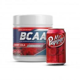BCAA 2:1:1 GeneticLab 250 г (50 порций)