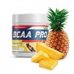 BCAA PRO GeneticLab 250 г (20 порций)