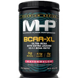 BCAA MHP BCAA-XL 300 г (Арбуз)