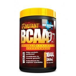 BCAA Mutant 1044 грамм