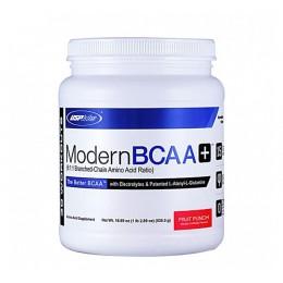 Usp Labs Modern BCAA+ watermelon (535 г)