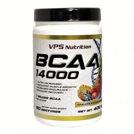BCAA 14000 VPS Nutrition (450 г)