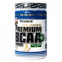 Weider Premium BCAA Powder (500 г)